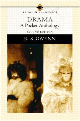 Drama: A Pocket Anthology