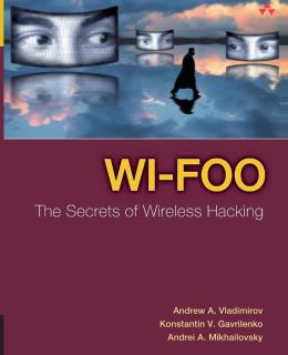 Wi-Foo