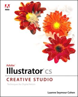 Adobe Illustrator CS Creative Studio