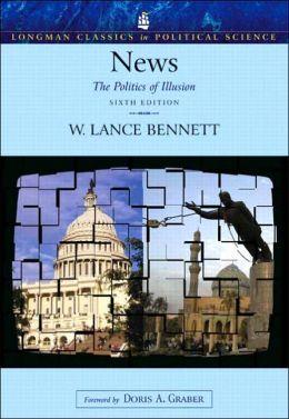 News : Politics of Illusion