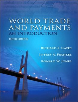 World Trade and Payments: An Introduction