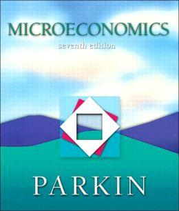 Microeconomics with MyEconLab Student Access Kit