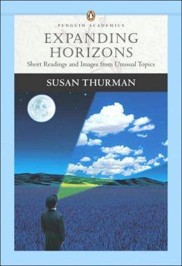 Expanding Horizons (Penguin Academic Series)