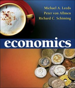 Economics plus MyEconLab