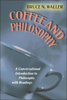 Coffee and Philosophy