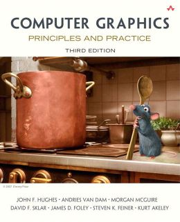 http://www.mediafire.com/view/5tt3vn3u0d9t0fa/computer_graphics_principles_and_practise.pdf
