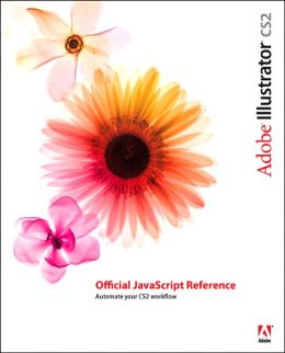 Adobe Illustrator CS2 Official Javascript Reference