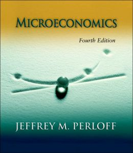 Microeconomics plus MyEconLab Student Access Kit
