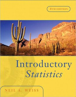 Intro. Statistics - With CD and Access