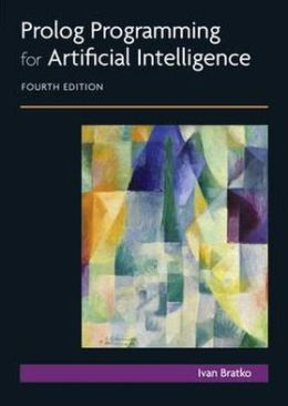 PROLOG PROG.FOR ARTIFICIAL INTELLIGENCE