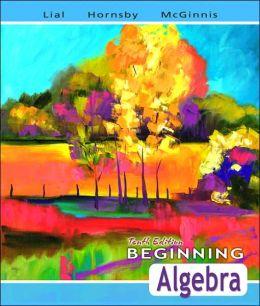 Beginning Algebra