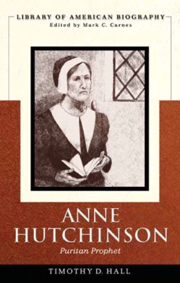 anne hutchinson puritan prophet Remove all disconnect the next video is starting stop.