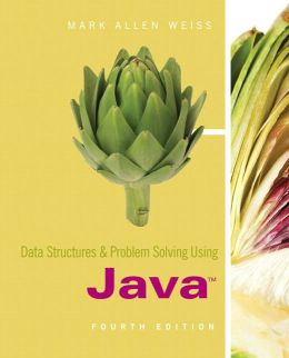 DATA STRUCTURES+PROB.SOLV.USING JAVA