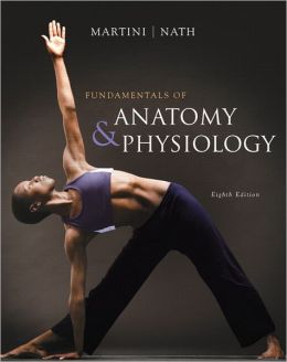 Fundamentals of Anatomy & Physiology Value Package (includes myA&P with CourseCompass with E-book Student Access Kit for Fundamentals of Anatomy & Physiology)