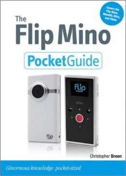The Flip Mino Pocket Guide