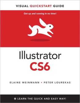 bol.com | Adobe Photoshop CS6 Classroom in a Book (ebook ...
