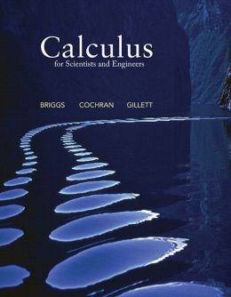 Calculus for Scientists and Engineers Plus NEW MyMathLab with Pearson eText -- Access Card Package