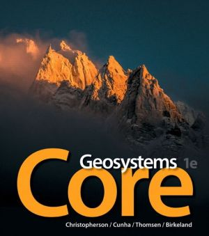 Geosystems Core