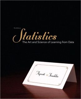 Statistics plus MyStatLab Student Access Kit