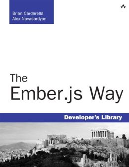 The Ember.js Way