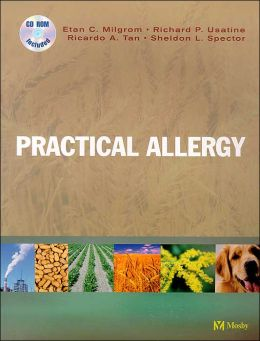 Practical Allergy