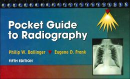 Pocket Guide to Radiography