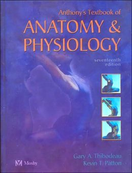 essentials of anatomy and physiology textbook pdf