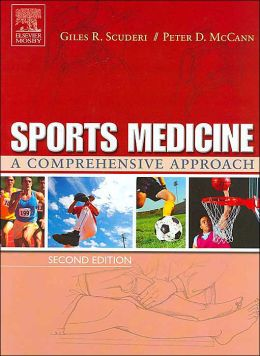 Sports Medicine: A Comprehensive Approach