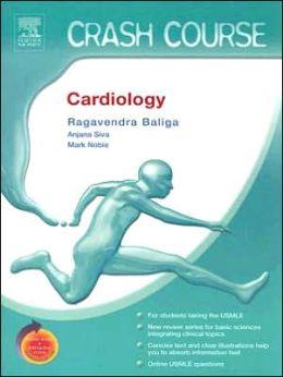 Crash Course (US): Cardiology