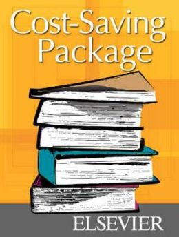 Introduction to Clinical Pharmacology -Text and Study Guide Package