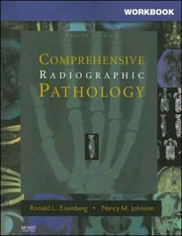 Workbook for Comprehensive Radiographic Pathology