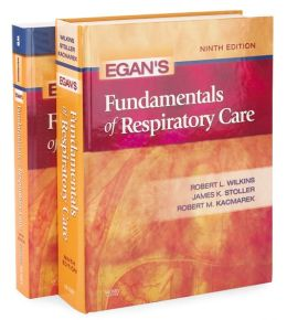 Fundamentals of Respiratory Care