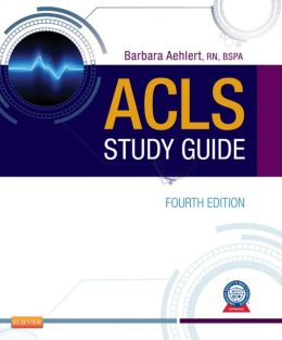 ACLS study guide | ACLS-Algorithms.com