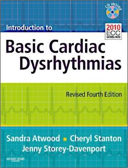 Introduction To Basic Cardiac Dysrhythmias