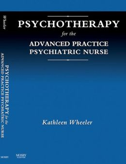 interpersonal psychotherapy a guide to the basics