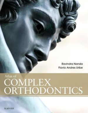 Atlas of Complex Orthodontics