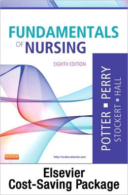 Nursing Skills Online Version 2.0 for Fundamentals of Nursing (User Guide, Access Code and Textbook Package)