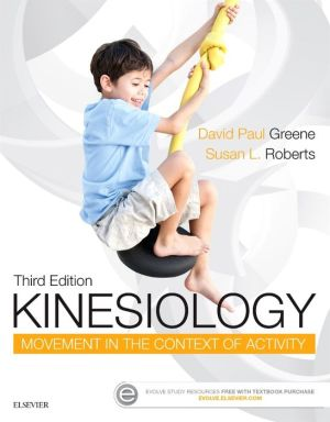 Kinesiology: Movement in the Context of Activity