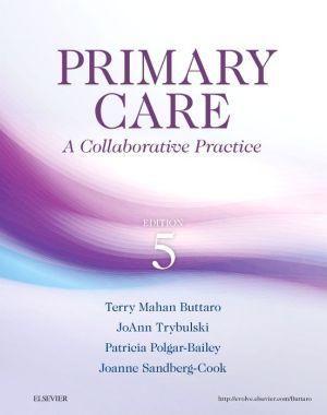 Primary Care: A Collaborative Practice
