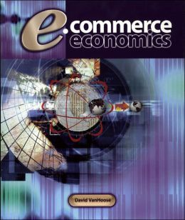 E-Commerce Economics