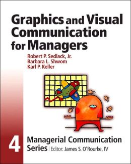 Module 4: Graphics and Visual Communication for Managers
