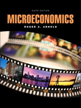 Microeconomics: With Xtra! Access Card
