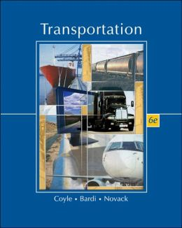 Transportation (with InfoTrac )