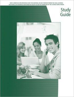 Student Workbook for Sexton's Exploring Microeconomics, 3rd