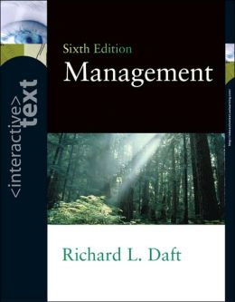 Interactive Text, Management with Access Certificate and Infotrac