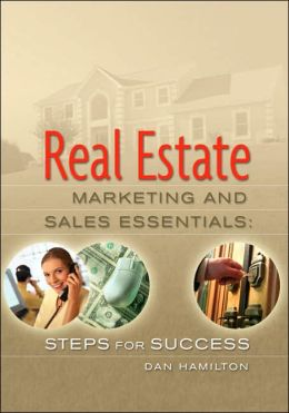 Real Estate Marketing & Sales Essentials: Steps for Success