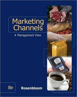 Marketing Channels
