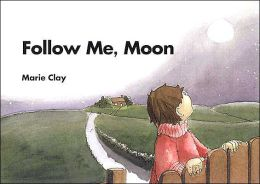 Follow Me, Moon: The Concepts about Print Test