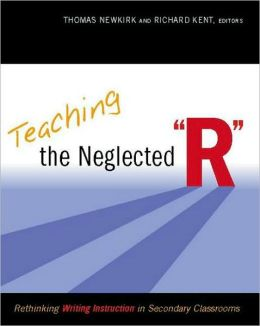 Teaching the Neglected