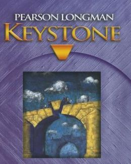 Keystone 2013 Student Edition Level E Softcover Grade 11
